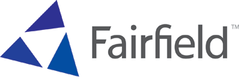 Fairfield Futurama Logo